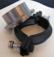 4024 & 5030 Exhaust Adapter