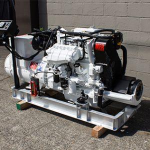 4045 air hydrualic clutch