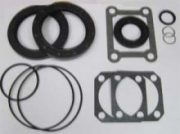 ZF Gasket & Seal Kit