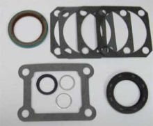 ZF Gasket & Seal Kits