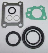 Gasket & Seal Kit HBW