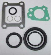 Gasket & Seal Kit HBW