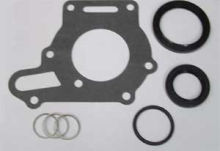 HSW Gasket & Seal Kit