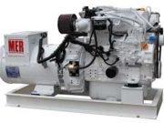 MG40-TNVT