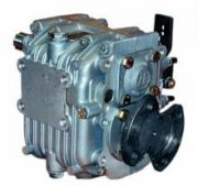 ZF10M Hurth Marine Transmission