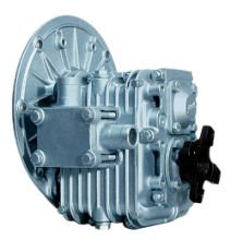 ZF12M (HBW10/HBW125) Hurth Marine Transmission