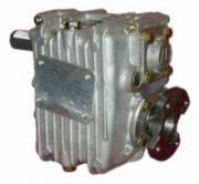 ZF15MA Marine Transmission