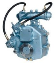 ZF220 Marine Transmission