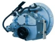 ZF280-1A Marine Transmission