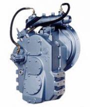 ZF280IV Marine Transmission