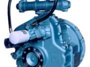 ZF311 Marine Transmission