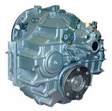 ZF80A Hurth Marine Transmission
