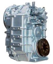 ZF80IV Hurth Marine Transmission