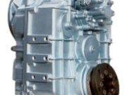 ZF85IV Hurth Marine Transmission