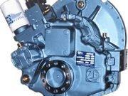 ZF305-2 Marine Transmission
