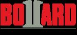 BOLLARD Marine Generators logo