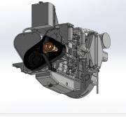 Cummins-QSL9-Fire-Pump-Kit