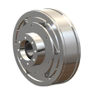 Pitts H55D1500 Clutch