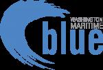 Maritime Blue logo